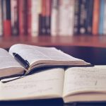 【TOEFL(トーフル)対策予備校】失敗しない選び方と人気スクール8選