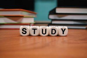 アルプロス英語学校の勉強方法