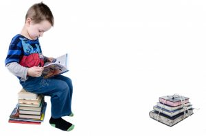 英語教室で大人が学ぶコツ