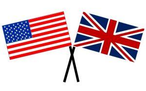 英語学校と英会話スクールの調査