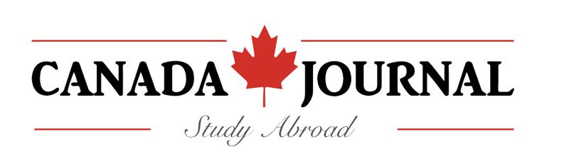 カナダ留学におすすめのエージェント