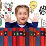 【子ども英語教室ランキング】お子さんに合った英会話選びのススメ♪