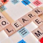 IELTSとTOEFLの違いとは!?留学前に知っておきたい語学試験の特徴