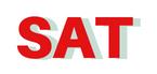 SAT(エスエーティー)