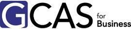 GCAS(ジーキャス)