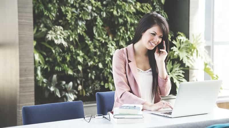 美人が多い英会話教室の選び方