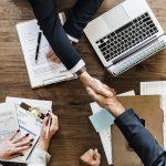 【名古屋】ビジネス英語が上達する社会人向け英会話スクール10選