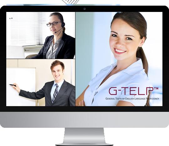 G-TELP対策でおすすめの勉強法