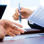 【日商ビジネス英語検定対策】試験の特徴とおすすめの参考書・問題集まとめ