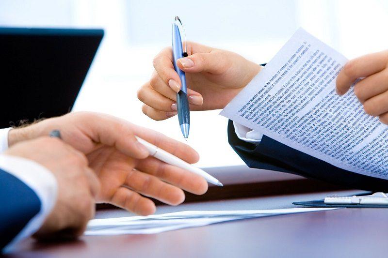 日商ビジネス英語検定の対策と試験特徴まとめ