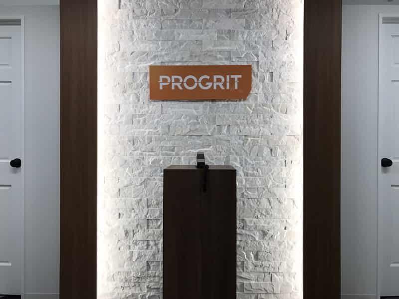 PROGRIT(プログリット)池袋校