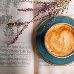 【東京】おすすめの英会話カフェ5選!お茶をしながら英語力アップ♪