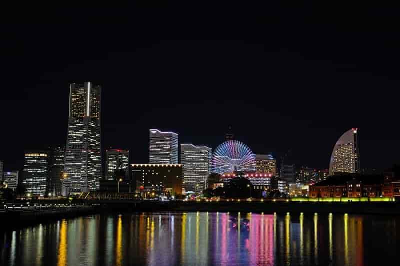 横浜で人気の初心者向けマンツーマン英会話教室まとめ