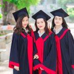 【4技能別】TOEFL対策におすすめ参考書・教材と高得点を取る勉強法