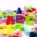 """短期集中で英語を効率的に習得するコツ、""""どこ""""が意外と大切"""