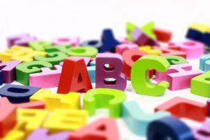 短期集中の英語プログラム