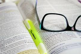 アルプロス(alpros)で英語学習