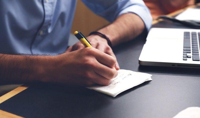 短期集中のビジネス英語