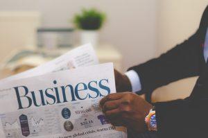 ビジネス英語を学べる学校