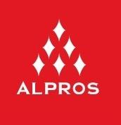ALPROS(アルプロス)の評価レビュー