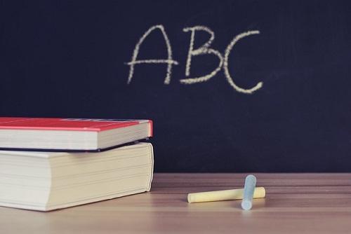 アルプロス集中講座の特徴