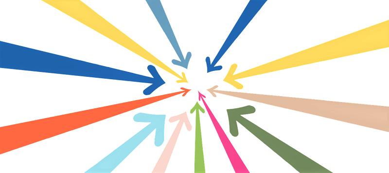 東京で評判のTOEIC対策スクール講座まとめ