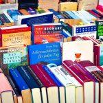 人気の英語教材を徹底比較!初心者でも英語力が身に付く優秀な教材はどれ?!