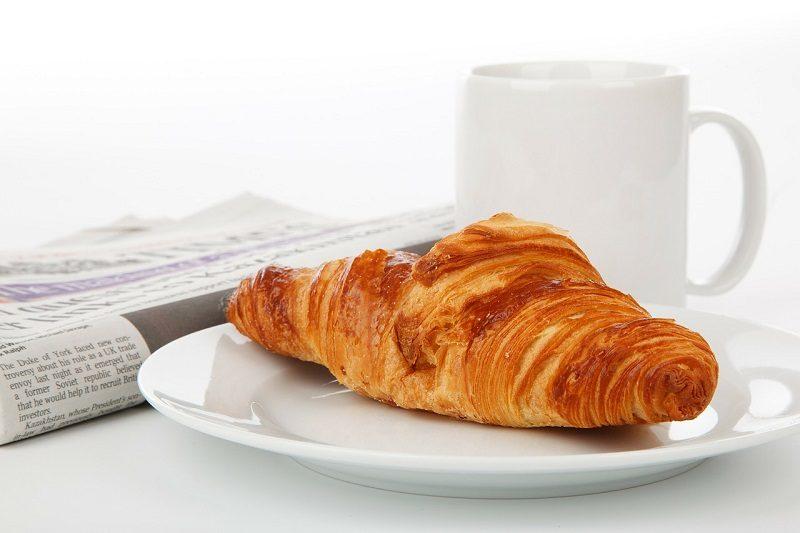 英会話で朝活