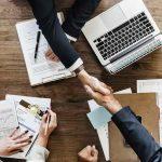 東京|仕事英語が必要な社会人におすすめビジネス英会話スクール12選