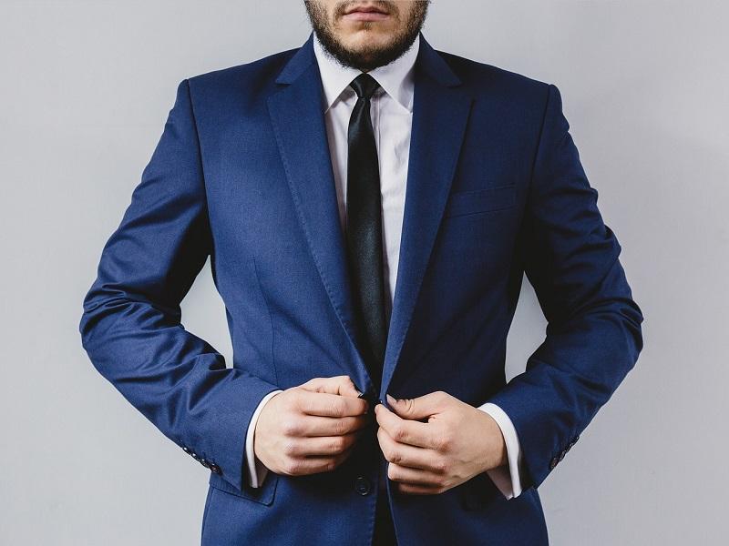 ビジネスマンの英会話スキル