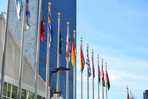 国連英検対策の参考書と予備校まとめ