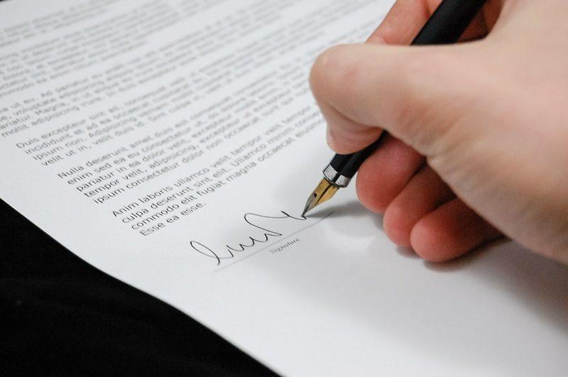 日商ビジネス英語検定の特徴