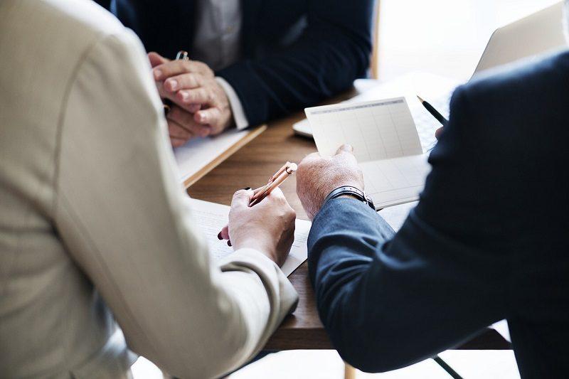 日商ビジネス英語検定の出題内容