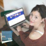 オンライン英会話コーチングおすすめ10選《短期集中ビジネス英語指導》
