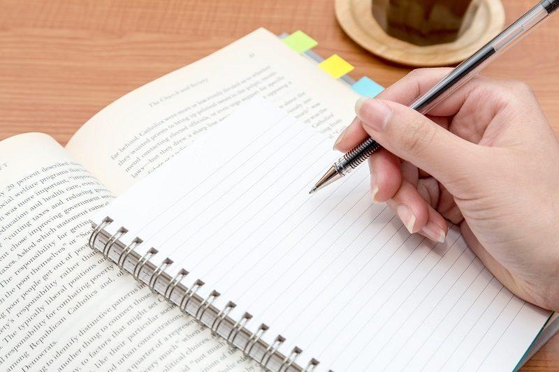 PROGRIT(プログリット)の英語学習アドバイス
