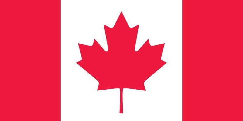 マイルストーンカナダ留学センターの特徴
