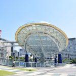 名古屋|コスパ比較!格安とレッスン質で評判のおすすめ英会話教室8選