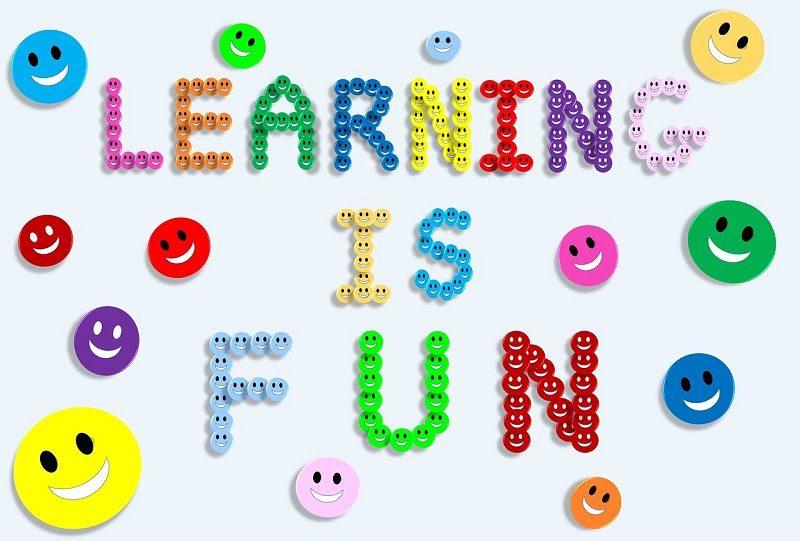 キッズオンライン英会話教室の選び方