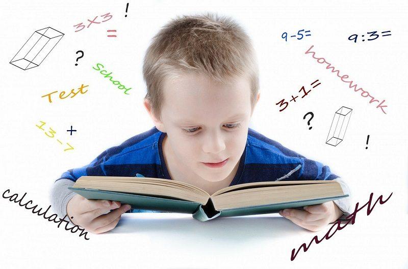 子供が英語学習を始めるベストタイミング