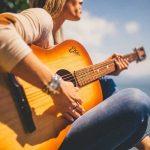 英語勉強におすすめな洋楽・音楽|5選【社会人やり直し英語・初心者向け】