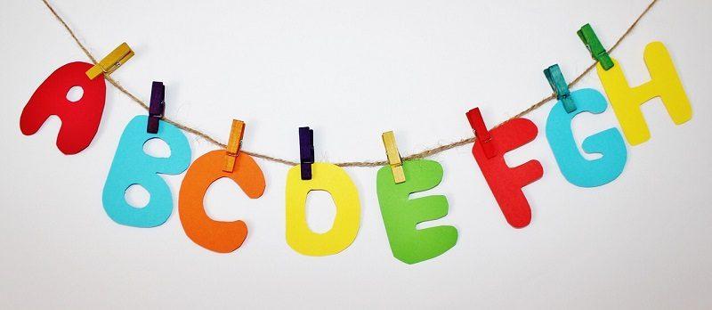 子供オンライン英会話おすすめランキング
