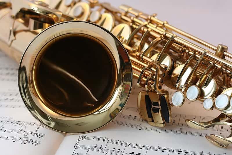 大人が洋楽で英語勉強するメリットと注意点