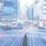 渋谷|料金が安く通いやすい英語初心者におすすめ英会話スクール3選