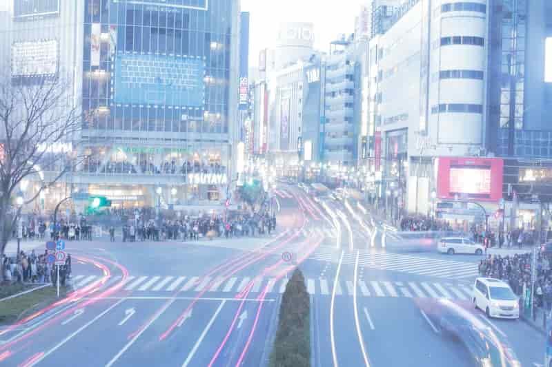 渋谷の英語初心者向け英会話スクールまとめ