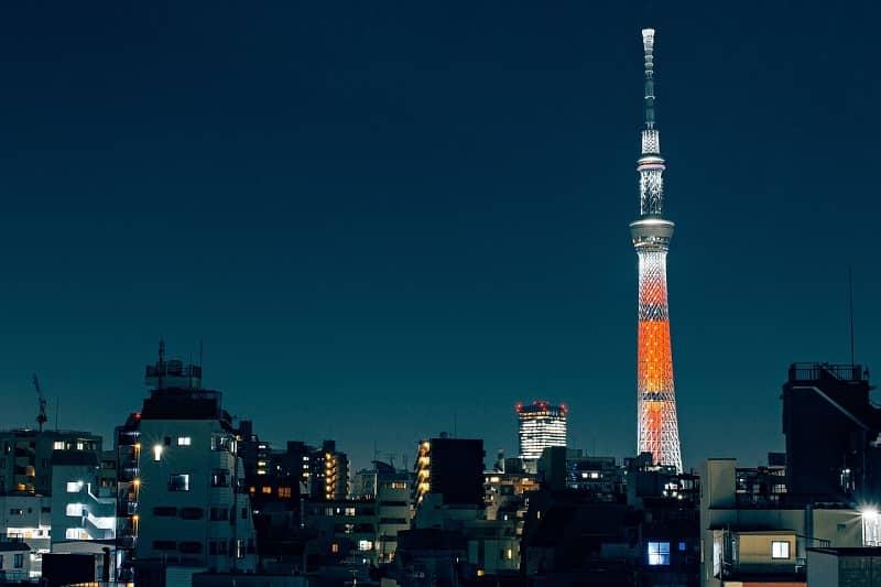 東京で初心者におすすめの英会話教室比較まとめ