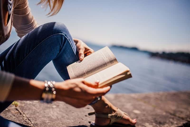 30代から英語を勉強し始めるメリット