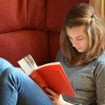 洋書初心者向け|大人の英語勉強におすすめ面白くて読みやすい洋書5選