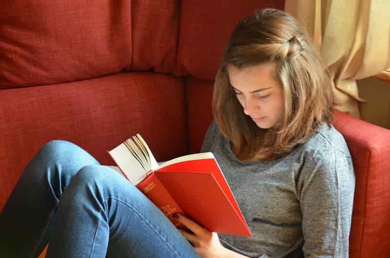 洋書初心者向け英語勉強におすすめの洋書まとめ