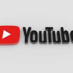 初心者向|リスニング英語勉強におすすめYouTubeチャンネル5選