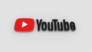 英語勉強に最適な初心者向けYoutubeチャネル動画まとめ